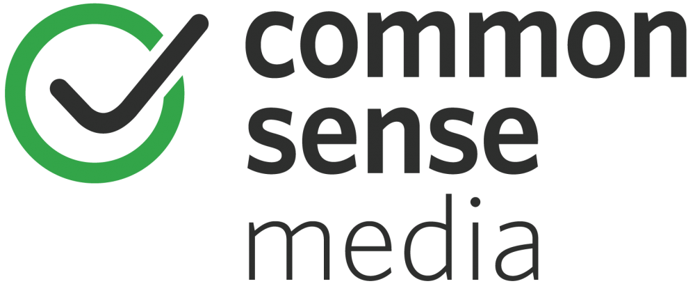 logo_common_sense_media.png