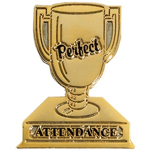 p5263-gold-trophy-cup-perfect-attendance-award-pin-000-1.jpg